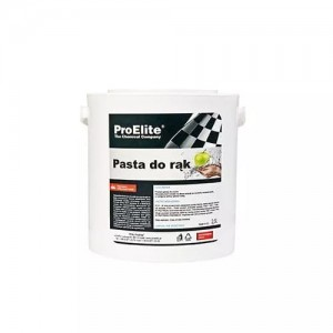Pasta do rąk ProElite • 2,5l